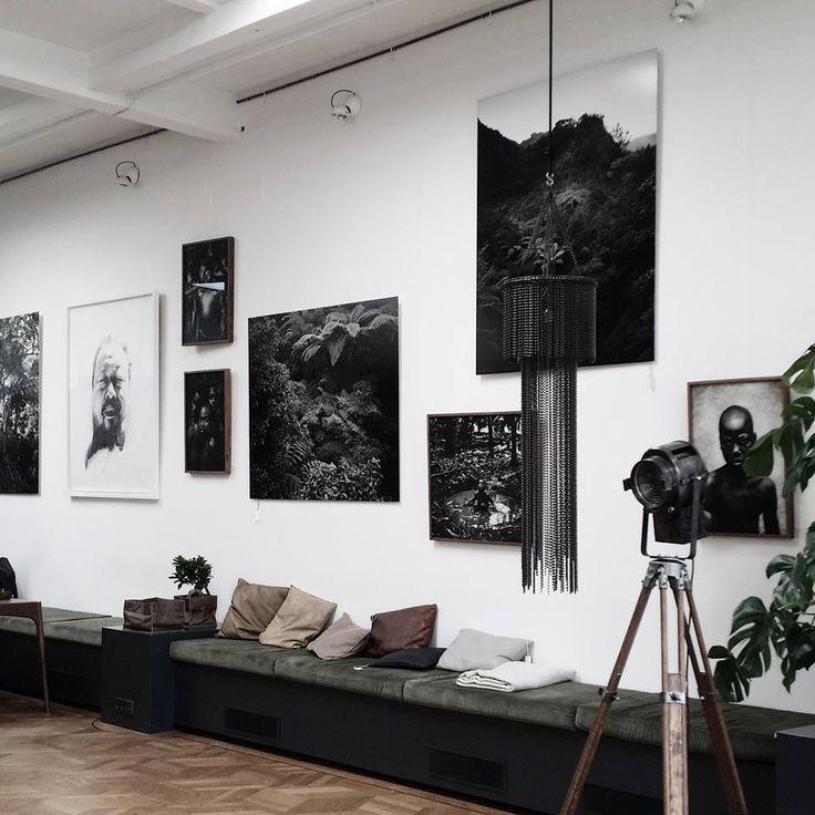 Minimal Home Decor Blog: Blog, Interior, Scandinavian, Minimal, Lifestyle, Black