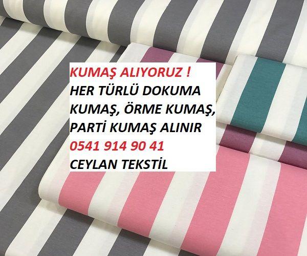 Istanbul Kumas Alanlar 05419149041 Panosundaki Pin