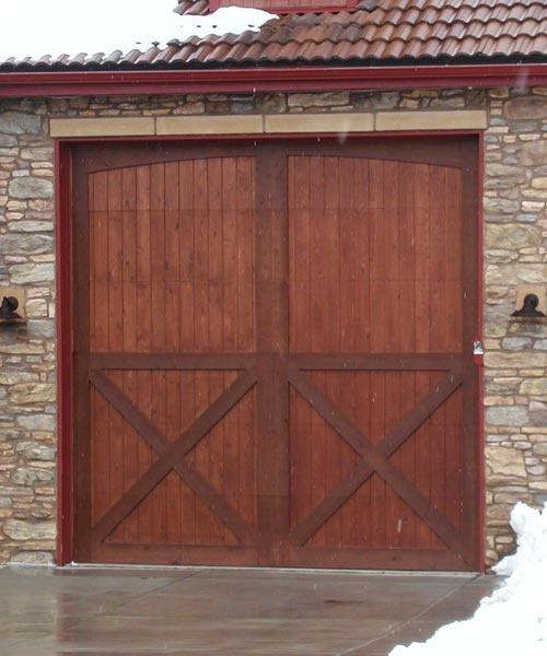 10 best garage doors images on pinterest wood garage doors wooden we custom build wood garage doors wood sided garage doors in denver co we design build install repair wood garage doors solutioingenieria Choice Image