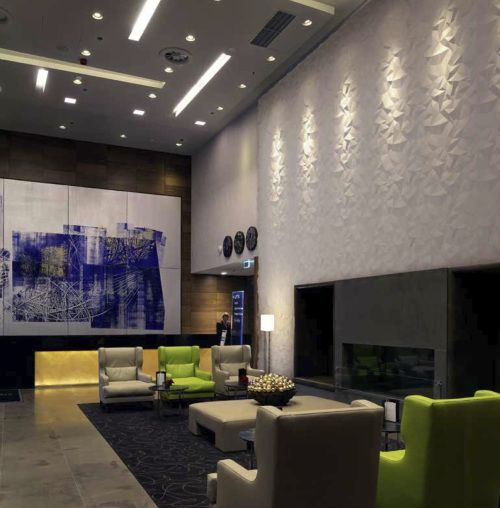 DELPHI 2 Dephi Wall Panels From Dreamwall Interior Interiors Interiordesign
