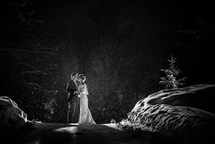 #VisualRoots #WinterWeddings #Photography #Wedding #Bride&Groom