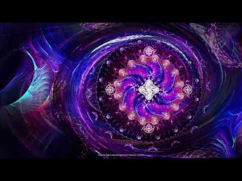 Deep Sleep & Lucid Dream Music: