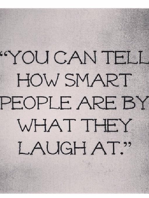 #jokes #people #laugh #nekta