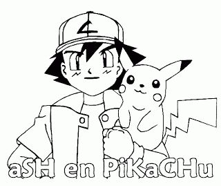 Pokemon Coloring Pages Holidays Party Planning Pinterest