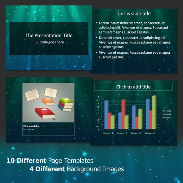 Professional Powerpoint Templates에 관한 Pinterest 아이디어 상위