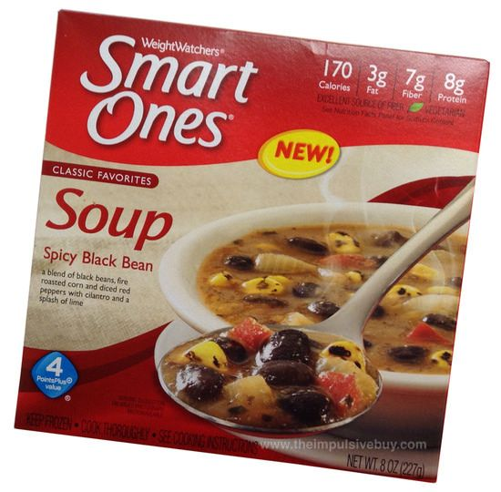 12 ways to drop 5 pounds in a week weight watchers frozen for Are lean cuisine meals good for weight loss