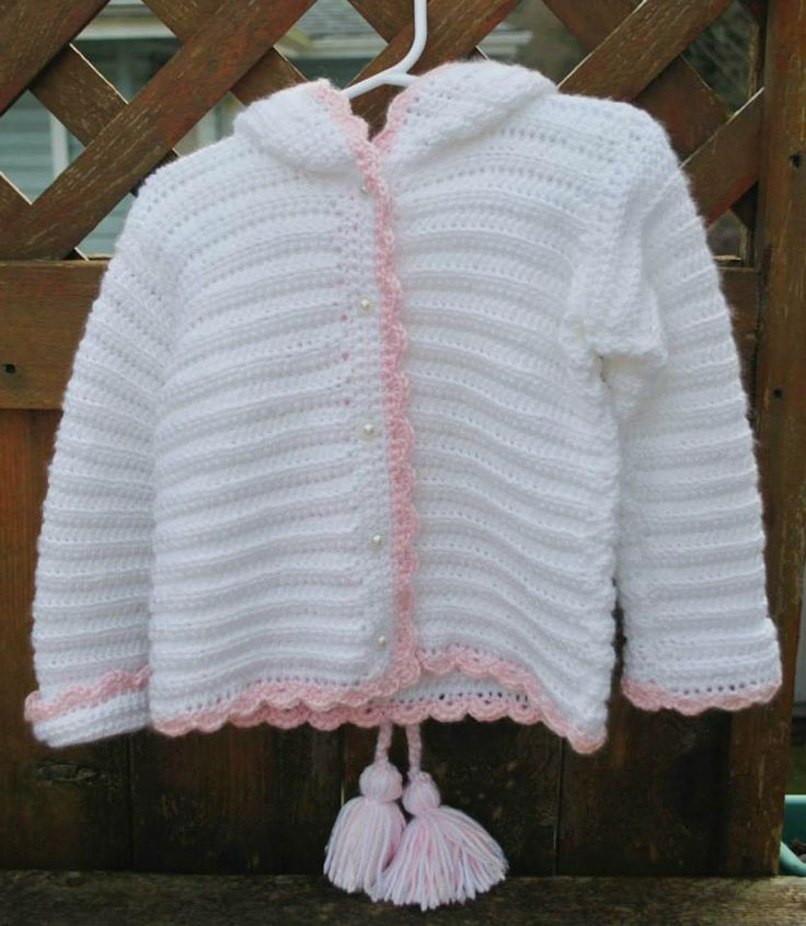 crochet sweater, unique fashion designs, handmade gifts www.facebook.com/littlegraciescreations