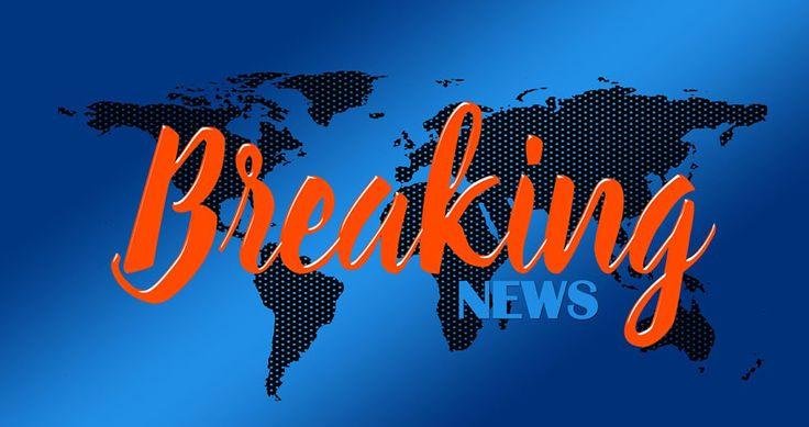 """Herrlich wenn ein Tag so beginnt: man macht sein Mailpostfach auf und liest die News von Dr. Stunz und was sieht man da? Dipl. Diätologin Daniela Pfeifer und Dr. Almond als Thema in den News von Dr. Strunz So beginnt Dr. Strunz in seinen heutigen News: """"Liebenswürdiges Österreich! Ich hatte …"""