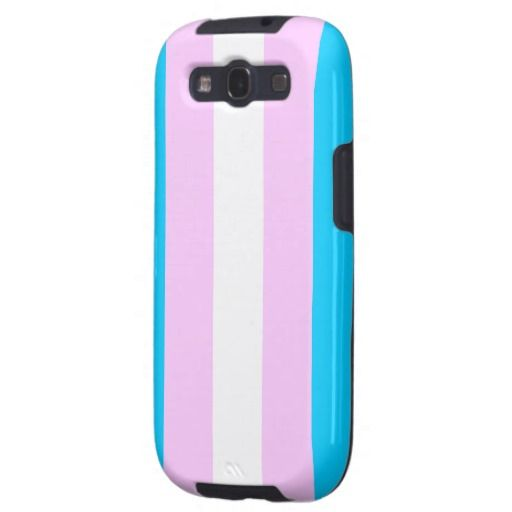 >>>Are you looking for          	Transgender flag Android case 2 Samsung Galaxy S3 Case           	Transgender flag Android case 2 Samsung Galaxy S3 Case lowest price for you. In addition you can compare price with another store and read helpful reviews. BuyShopping          	Transgender flag ...Cleck Hot Deals >>> http://www.zazzle.com/transgender_flag_android_case_2-179902149656108150?rf=238627982471231924&zbar=1&tc=terrest