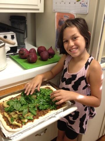 For the vegan kids out there.... try making Mia's Muffaletta Pizza!!!365, Pizza Recipe, Mia Muffaletta, Vegan Recipes, Vegan Kids Recipes, Muffaletta Pizza, Awesome Vegan, Mamma Mia, Blog