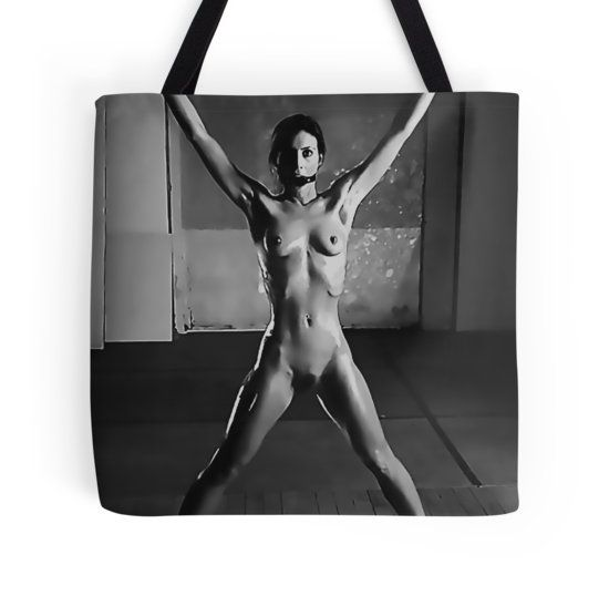 BDSM love - morning Slave exercise #tote #bag 30% off Men's Classic, Tri-blend, Long, Graphic. Women's Relaxed, V, Scoop. Use THIRTYOFF  Also Available as T-Shirts & Hoodies, Men's Apparels, Women's Apparels, Stickers, iPhone Cases, Samsung Galaxy Cases, Posters, Home Decors, Tote Bags, Pouches, Prints, Cards, Mini Skirts, Scarves, iPad Cases, Laptop Skins, Drawstring Bags, Laptop Sleeves, and Stationeries #erotic #fetish #art #sexy #girls #print #dirty #adult #mature #home #decor