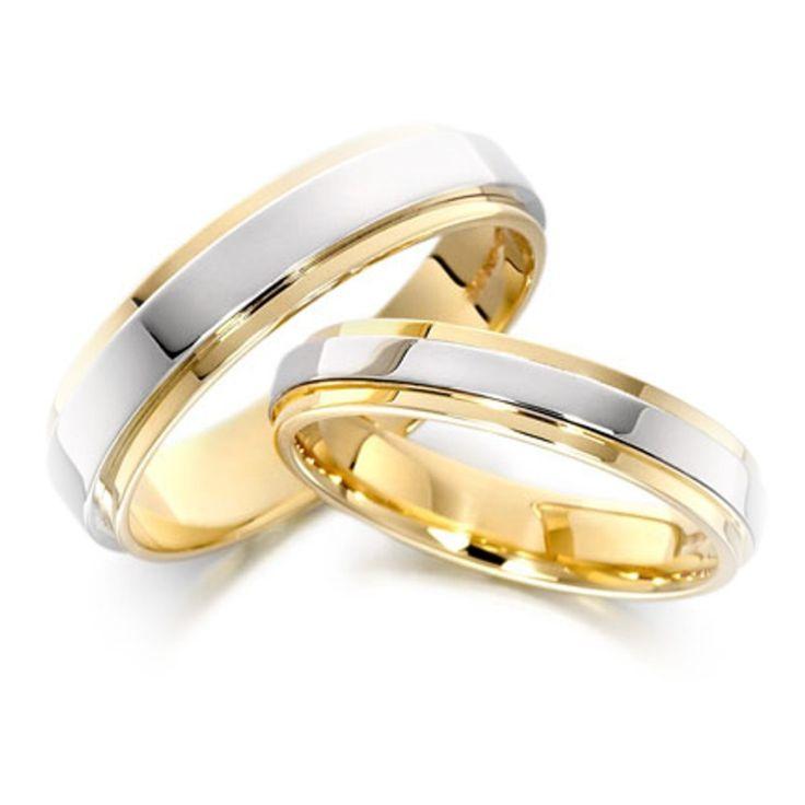 Popular wedding rings ideas