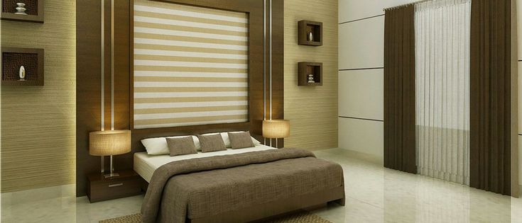 The versatility of Globe Decorators PVC Panels allows Architects, Interior Designers, Builders and DIY Property Owners to design and implement visually appealing interiors. CLICK AT _ http://globedecoratorsinc.com/