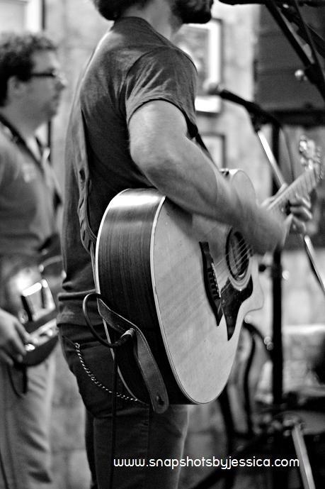 love his music and his behind ;)    Seth Adam  www.sethadam.com