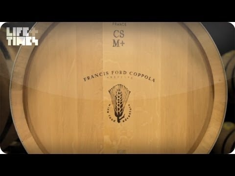 31 best the blueprint images on pinterest adidas shoes adidas lifetimes took a harvest time tour of francis ford coppolas vineyard in geyersville ca director of winemaking corey beck walks us through the harvest malvernweather Image collections