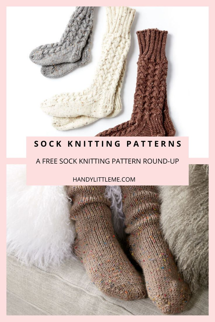 Keep Your Little One's Hands Warm During Fall And Winter