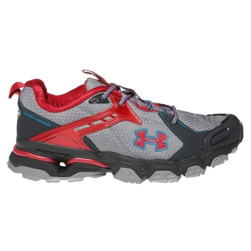 Sketchers Mens Shoes For Foot Pain
