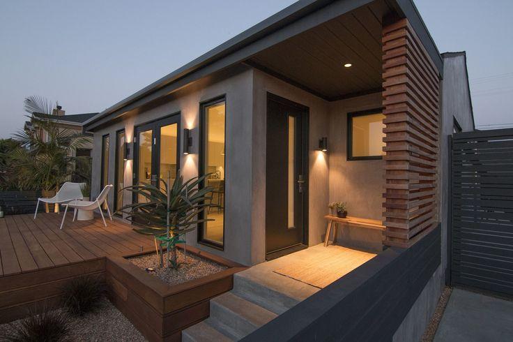 Best 25 Window Types Ideas On Pinterest Roof Window