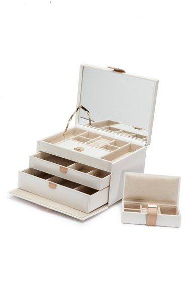 141 best StylishboxNice jewelry box images on Pinterest Jewel