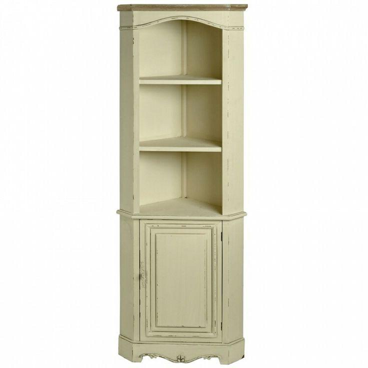 Finest mobili antichi bianchi mobili color crema mobili for Mobili antichi in vendita da privati