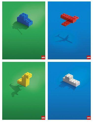 Green-Pear-Diaries-publicidad-creativa-Lego_02