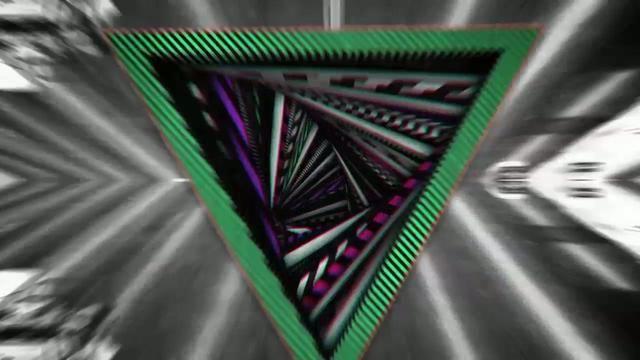 Imaginary Forces - 2011 MTV VMAs on Vimeo