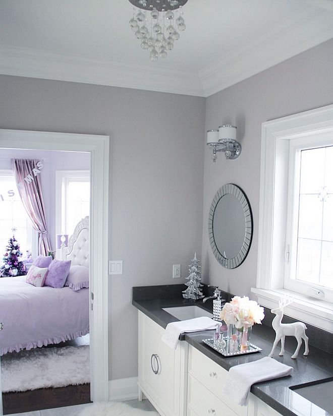 Decorating Ideas For The Home Living Room Gray The Wall