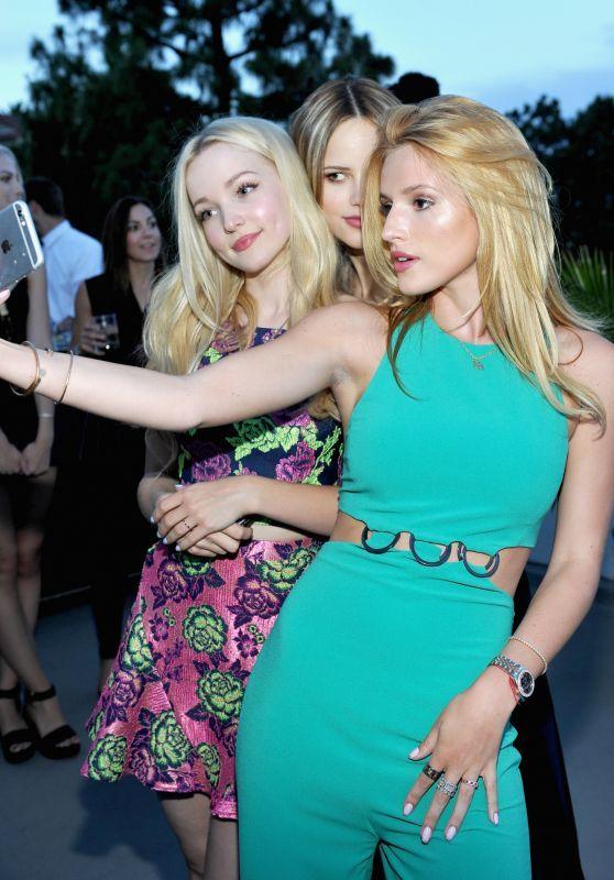 bella-thorne-teen-vogue-dinner-party-in-los-angeles-august-2015_1_thumbnail.jpg (558×800)