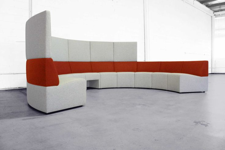 Zenith Interiors: Gather Around Me Too Lounge