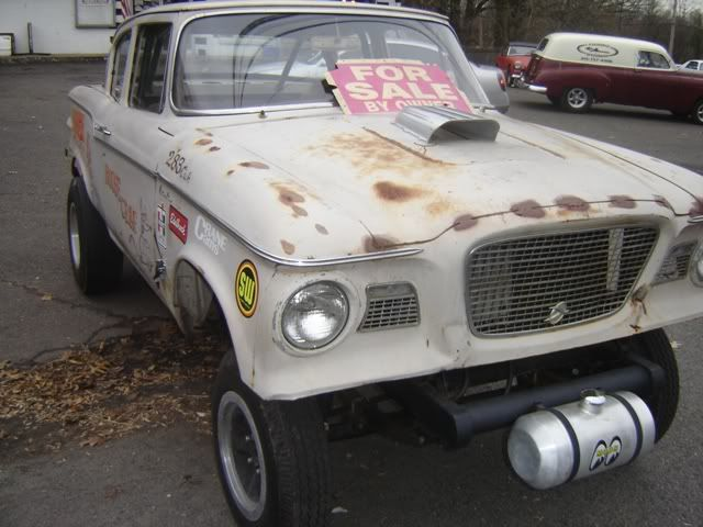 gassers for sale ebay - Google Search   GASSER   Vehicles