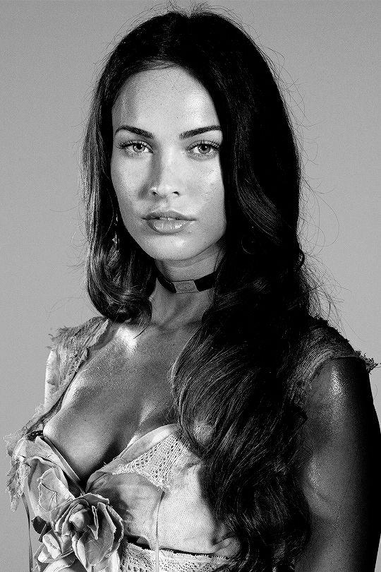 Megan Fox (2010)
