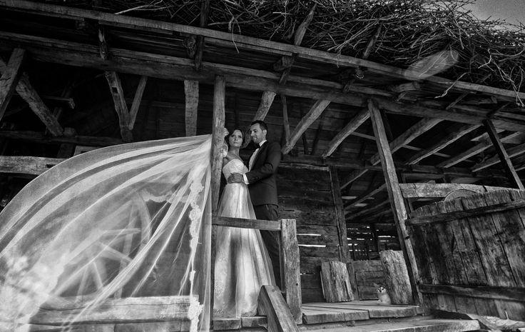 Wedding sessione by Alexandru Vilceanu on 500px