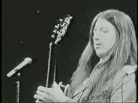 """Doobie Brothers - """"Jesus Is Just Alright"""" (Live) -The Doobie Brothers are an American rock band. The band has sold more than 40 million albums worldwide throughout their career. The group was inducted into The Vocal Group Hall of Fame in 2004."""