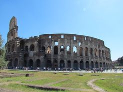 Rome in 4 days! Must dos, sees and eats!
