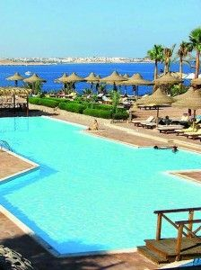 Club Reef Ai4 Sharm El Sheikh Vacanta Egipt-All Inclusive-Hotel confortabil,linistit,recomandat sejururilor romantice si familiilor cu copii