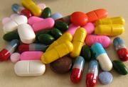 combination drugs !!