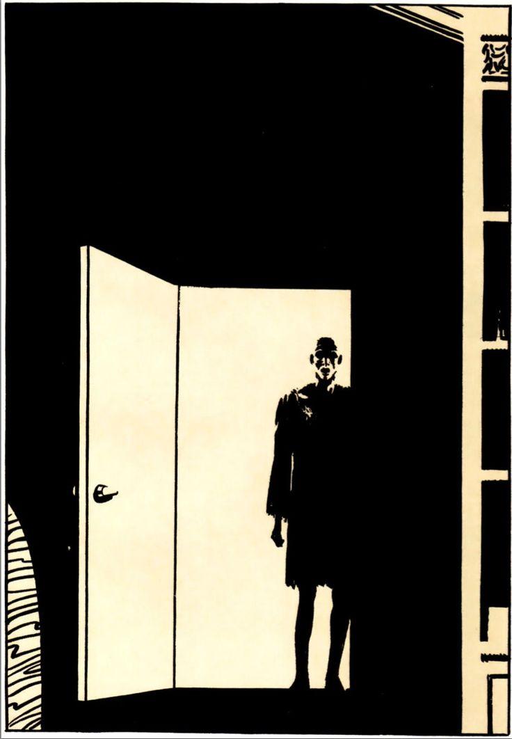 v for vendetta graphic novels V for vendetta | alan moore, david lloyd | isbn: 0761941202549  dieses buch  ist ein graphic novel und kein comic, denn es hat die wucht eines romans.