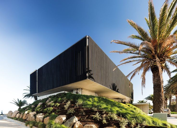 Image 1 of 14 from gallery of Stokehouse / TILT Industrial Design. Photograph by John Gollings