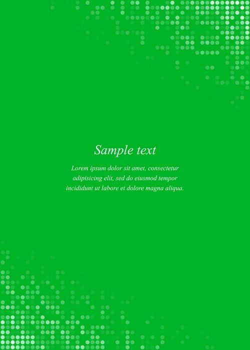 Best Page Template Images On   Design Patterns