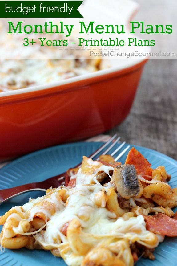 Image Result For Healthy Dinner Recipes Pinterest