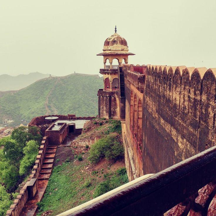 Jaipur..