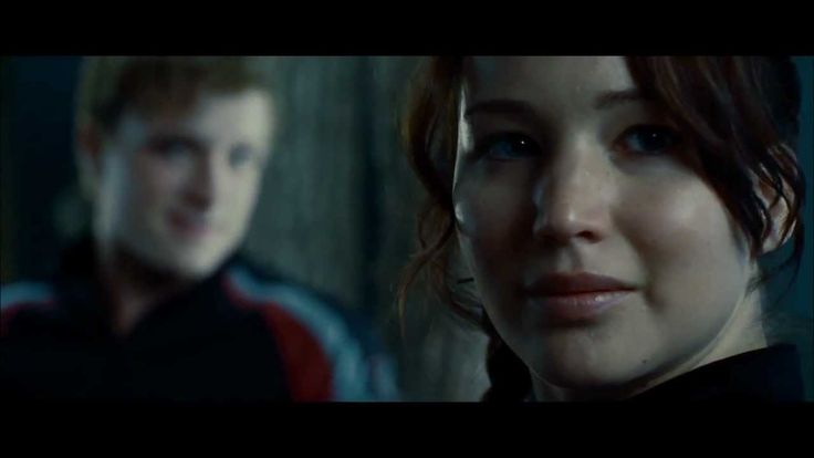 The Hunger Games Official Trailer [1080p HD] - All Hunger Games Trailers... Loved these series! http://www.amazon.com/Chaysing-Dreams-Trilogy-Book-ebook/dp/B00EMMQSO4/?_encoding=UTF8&ref=tmm_kin_swatch_0