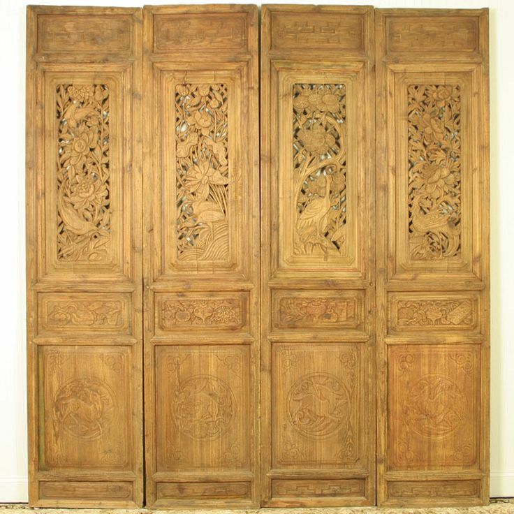 Best images about chinese doors on pinterest wooden