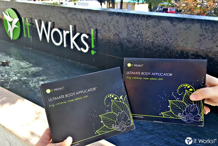 GREAT NEWS!!!! For all of you who have been sitting on the fence just waiting for your sign to join, HERE IT IS!!!   I will throw in a FREE box of wraps in your starter kit for the next 24 hours!!!! $200 worth of product for the same $99 price!!!! You'll also be eligible for a $500 bonus AND a FREE cruise!!!  Message me for more information or to join!