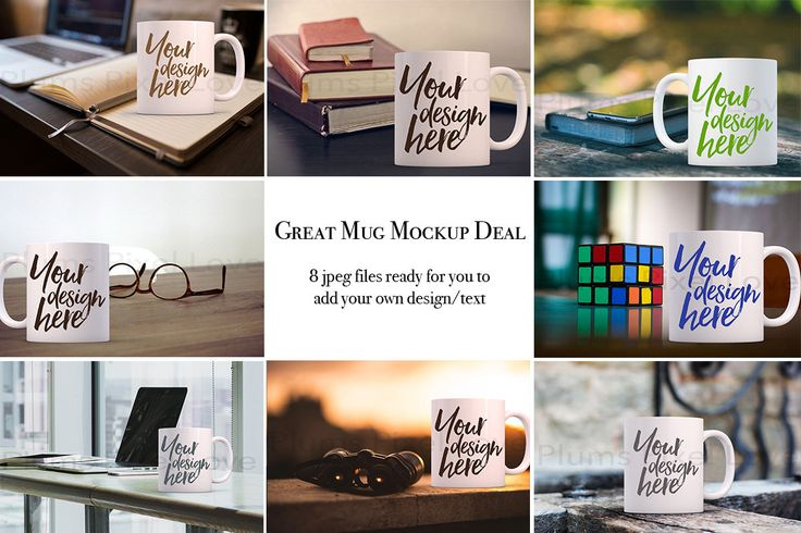 Mug Mockup, Styled Stock Mug Image, Mockup Styled Coffee Mug, Masculine styled Mug Mockup bundle, Mug design, Digital, blank white mug by plumspixellove on Etsy