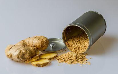 La dieta dello zenzero: per dimagrire e depurare l'organismo - Come si segue la dieta dello zenzero per dimagrire e per depurare l'organismo: le preparazioni culinarie e il menu.