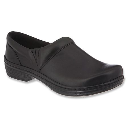 """Klogs Footwear Mace - Men's"""