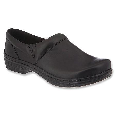 """""""Klogs Footwear Mace - Men's"""""""
