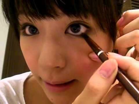 西内まりや 動画ブログ「おしゃレシピー」更新中!! http://mariya.vision-blog.jp/