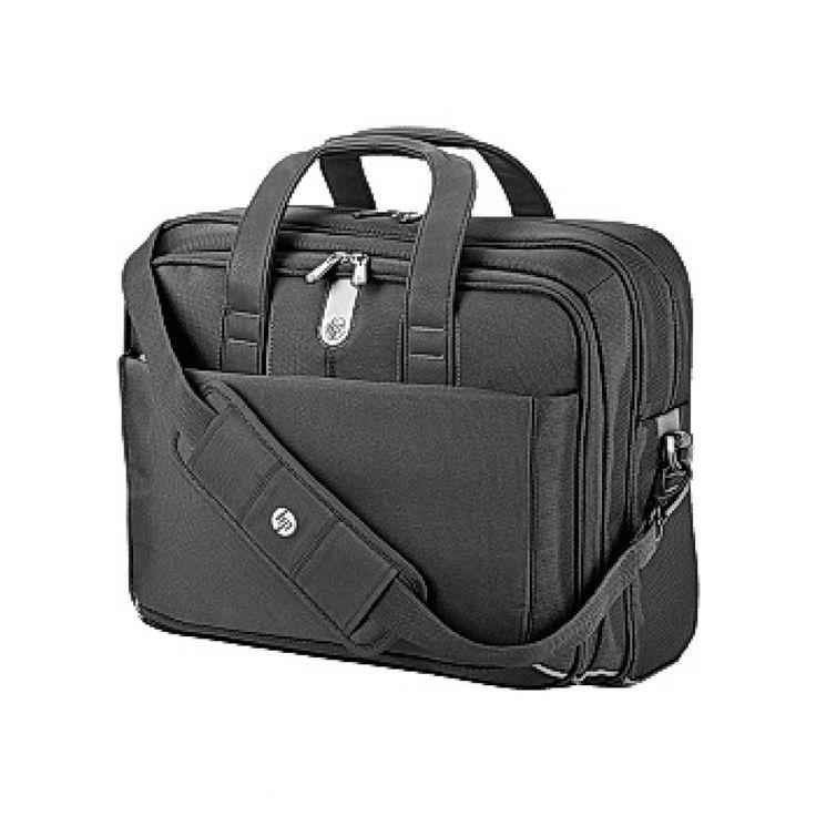 Datorväska HP Professional Top Load Case